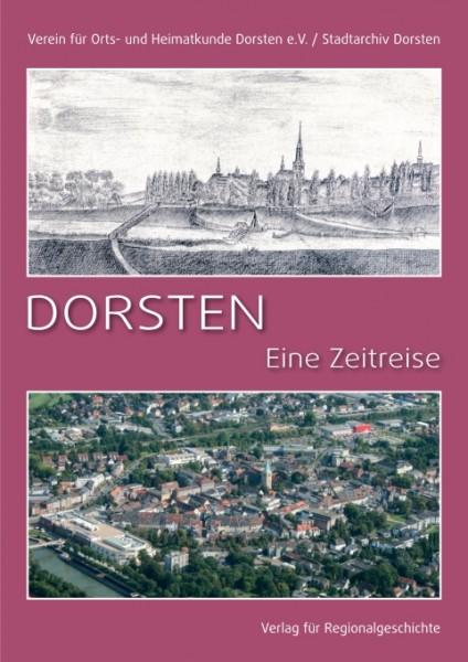 Dorsten - Eine Zeitreise